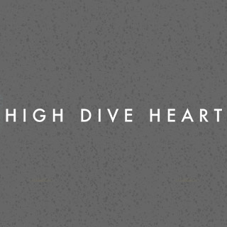 High Dive Heart